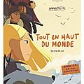 film noel 2016