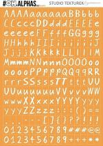 alphabet pumpkin blanket stories