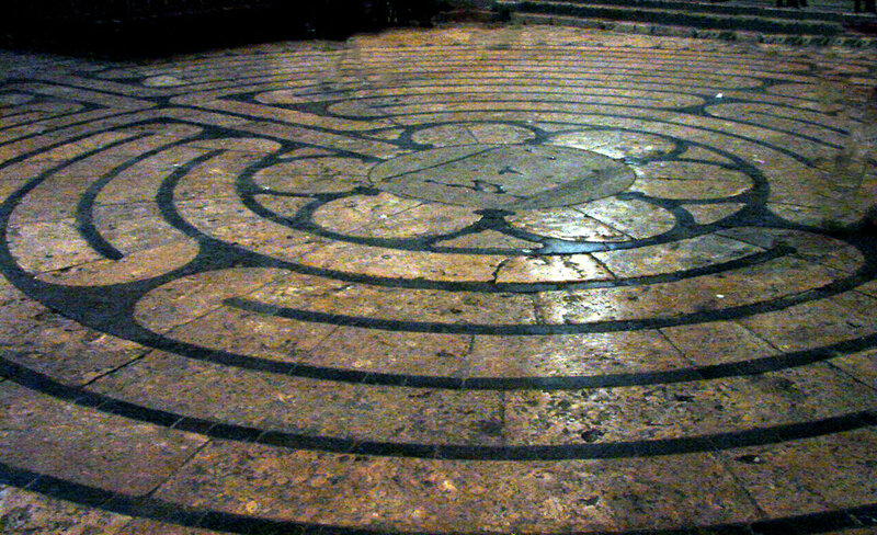 Chartres_labyrinthe_9a