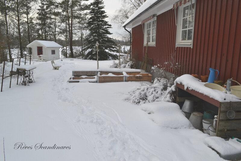 vinterträdgård 5