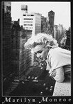 monroe_marilyn_black_white_4900081