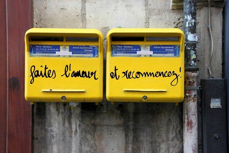 7-Faites l'amour (boites aux lettres)_9378