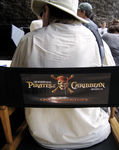 Pirates_of_the_Caribbean_On_Stranger_Tides_set_image_005