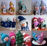 pingouins_copie_1_1
