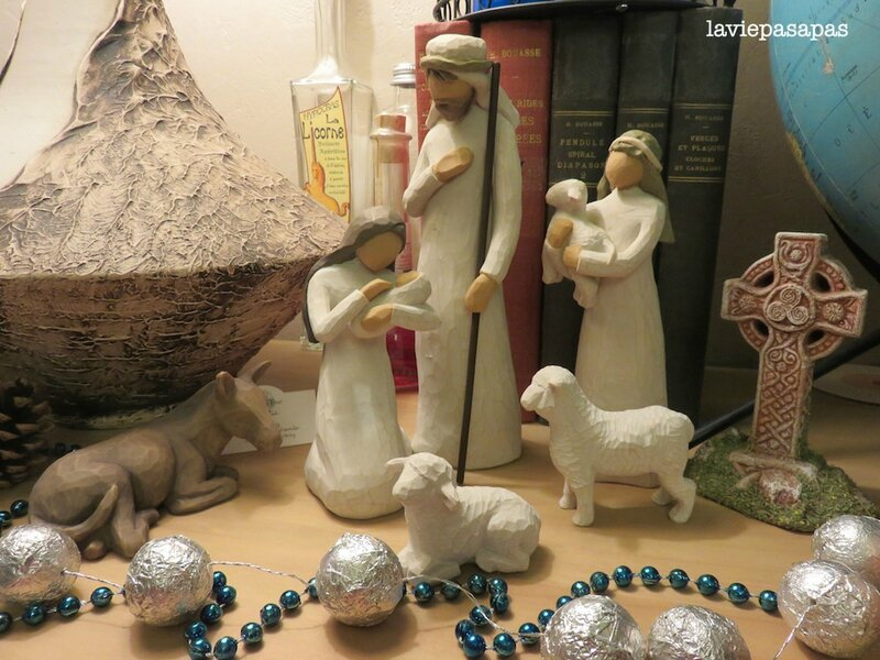 laviepasapas_willowtree_nativity