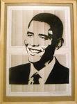 Obama1005
