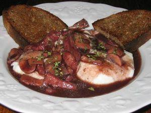 oeufs-sauce-meurette