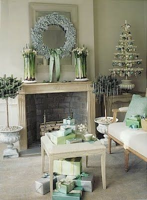 martha_stewart_pale_green