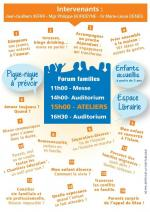 Dos tract Forum Familles 3 avril 16