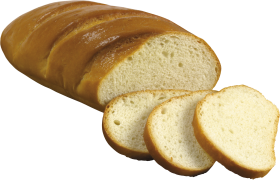 bread_PNG2250-1