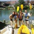 Kayak Loue 07