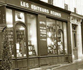 les_editeurs_reunis