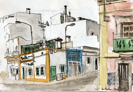 portugal2012_0010