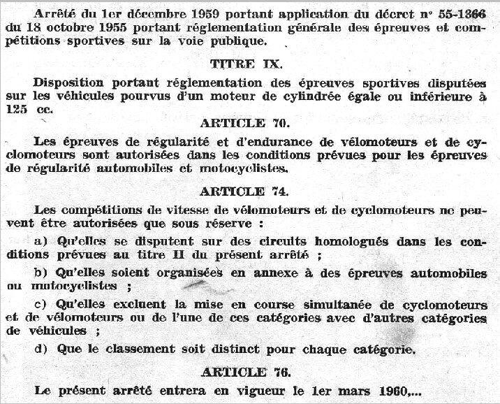 ArretéMars1960
