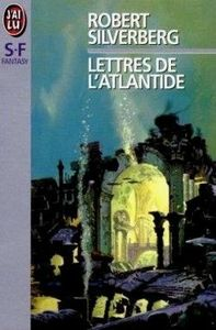 book_cover_lettres_de_l_atlantide_52752_250_400