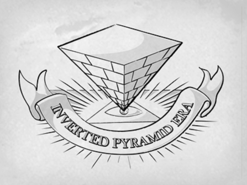 inverted_pyramid_era