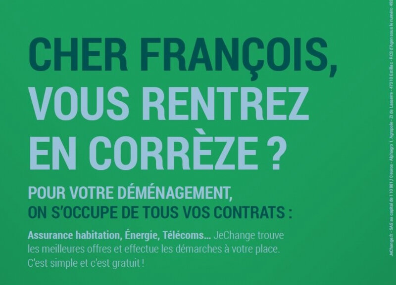 election-presidentielle-quand-marques-font-campagne-7-F