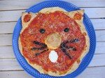 pizza_chat_1989