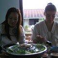 hot pot birman
