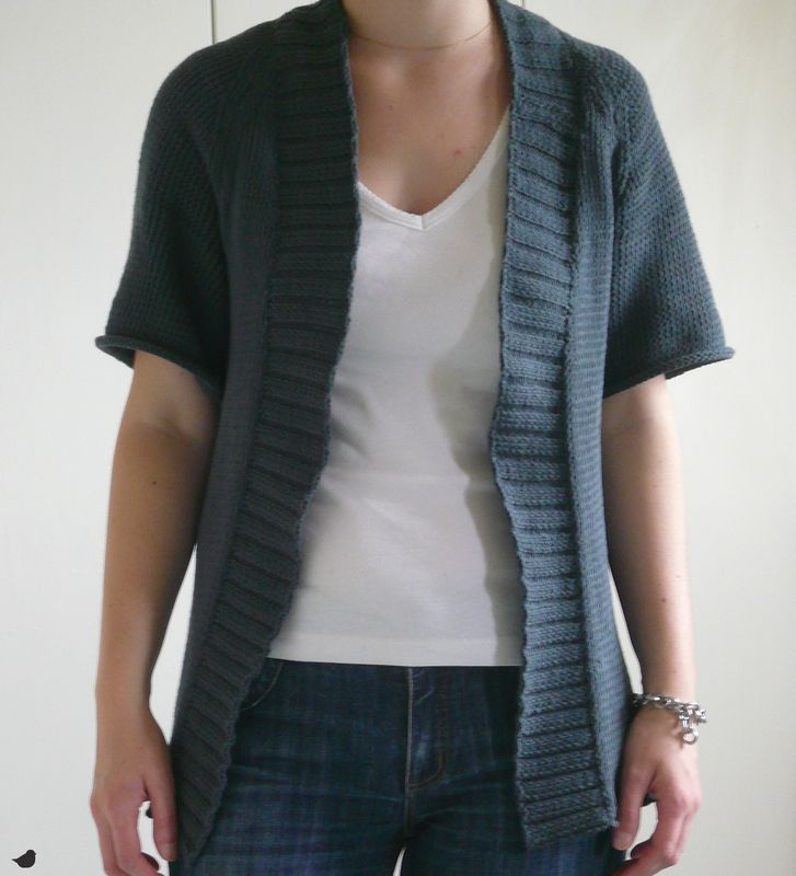 Gilet2