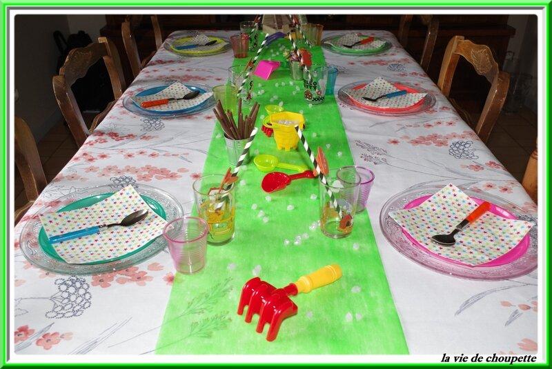 table spéciale enfants-4