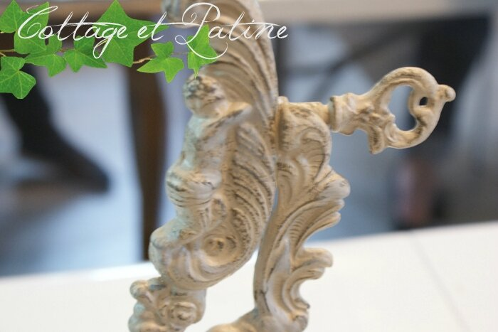 Cottage et Patine stage relooking meubles 09 2016 (27)