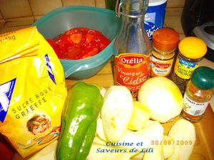 chutney_tomates_et_poires_01