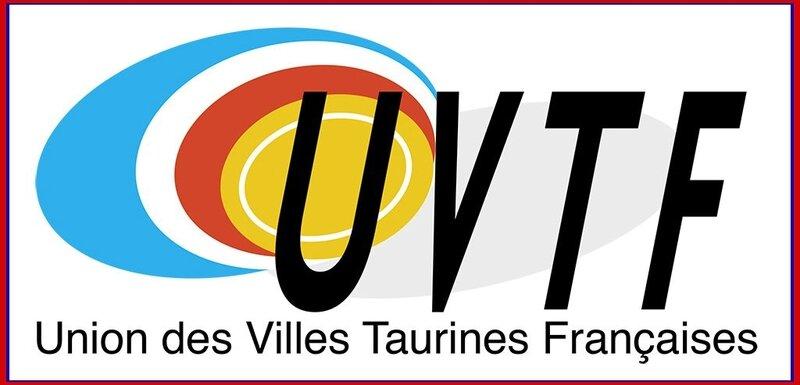 logo-uvtf
