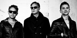 depeche_mode_lanzara_delta_machine_el_26_de_marzo_arti_6802