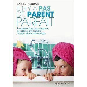 parent parfait