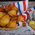 Windows-Live-Writer/Madeleines-de_94BC/P1190995_thumb_1
