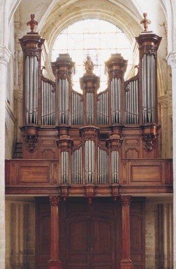 orgue-rozay-en-brie