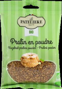 pralin_poudre_bio-e1495794510221