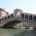 Le Pont du Rialto