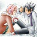 sasusakura
