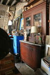 Brocante_Nathalie_et_Philippe_258