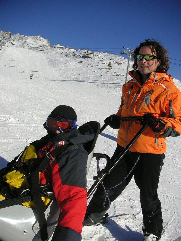 ski 2008 110