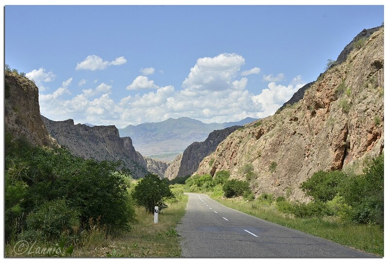 Armenie 19-06-2014 (26)