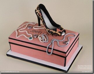 15-jimmy-choo-shoe-cake