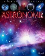 Astronomie couv