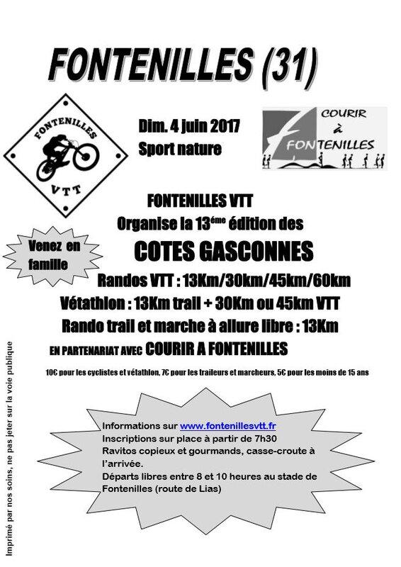 Flyer cotes Gascones-2017
