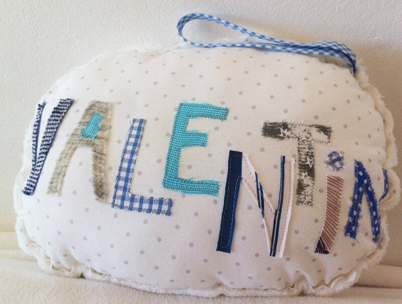 coussin valentin recto 1