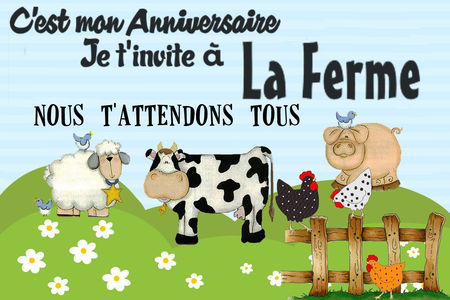 carte_invitation_a_la_ferme_2