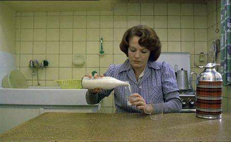 jeannedielman1976dvdripio1
