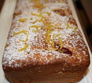Cake_Mascarpone__fraises__citron_5