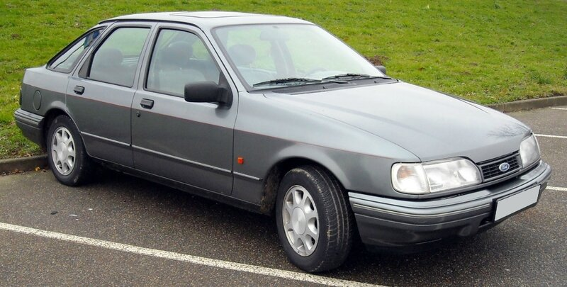 Ford_Sierra_front_20081218