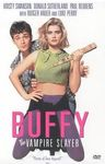 1208448160_270px_buffy_movie