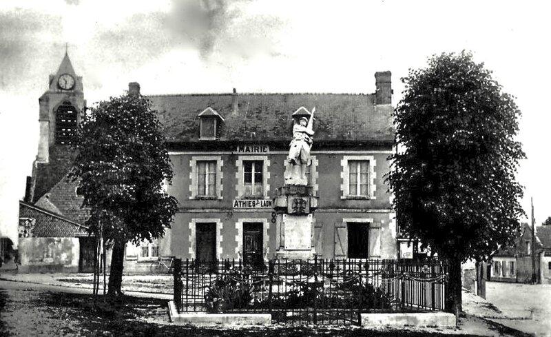 Athies-sur-Laon (1)
