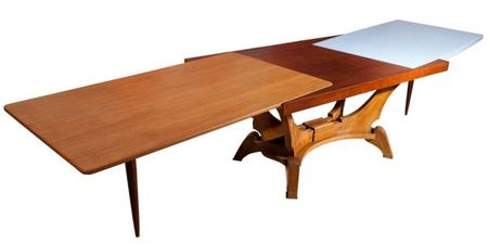 coudamy_Random_resurrection_table_design_Ebay_2