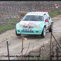Deroy Pascal Saxo Kit-Car